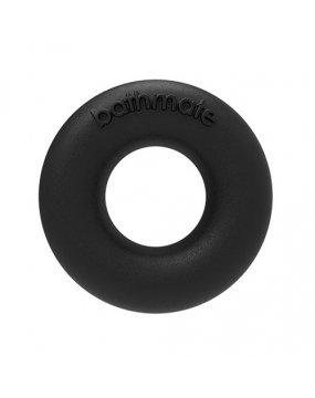 Bathmate Barbarian Penis Ring