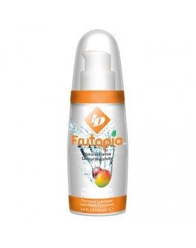 ID Frutopia Personal Lubricant Mango