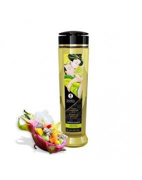 Shunga Massage Oil Irresistible Asian Fusion 240ml