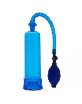 Menzstuff Blue Penis Enlarger