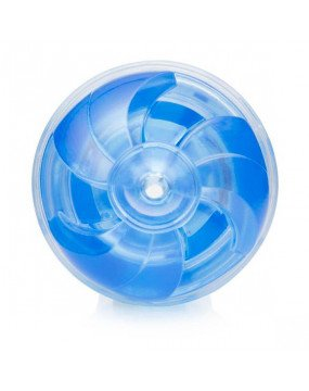 Fleshlight Turbo Thrust Blue