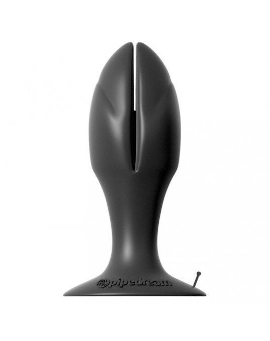 Anal Fantasy Insta Gaper Butt Plug