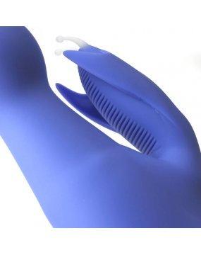 Vibratex Violet Vibrator