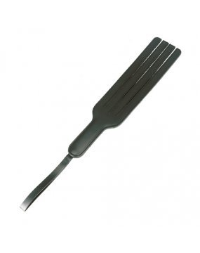 Leather Forked Paddle